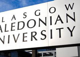 格拉斯哥卡里多尼亚大学录取入学条件简介