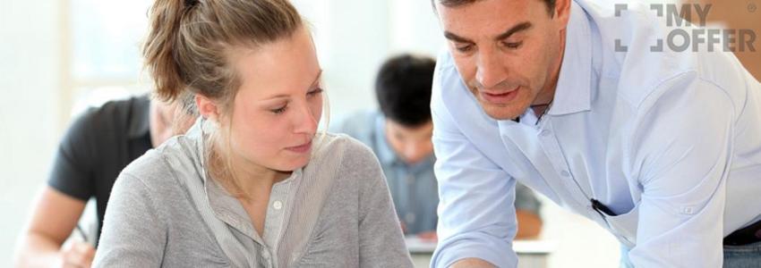 超级导师:在校期间如何提高职场竞争力?(4)