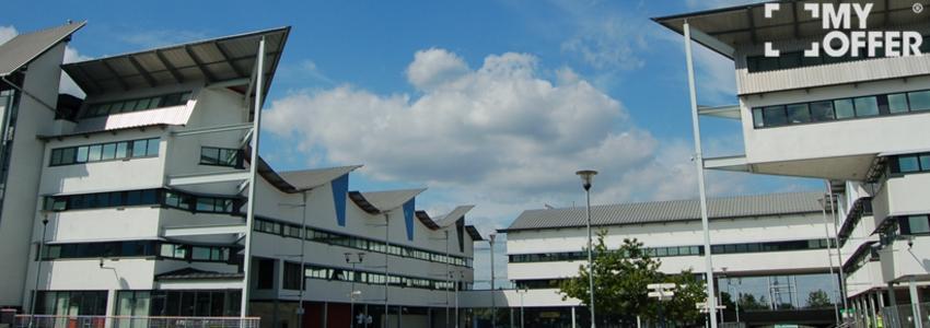 伯明翰大学学院世界排名:伯明翰大学学院名声大吗?