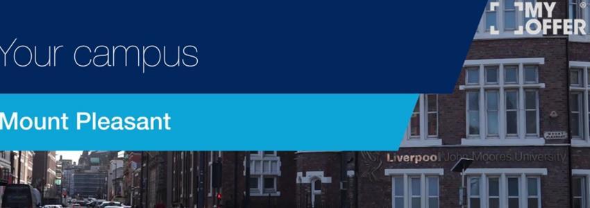 【利物浦约翰摩尔斯大学世界排名】利物浦约翰摩尔斯大学厉害吗?
