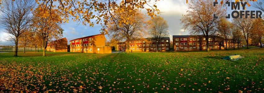 通知:索尔福德大学网申系统将于2月20号升级