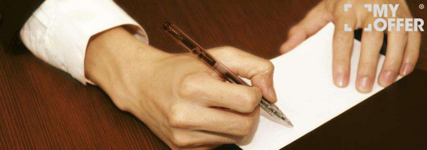 文书写作秘诀!澳洲留学文书写作的理念是啥?