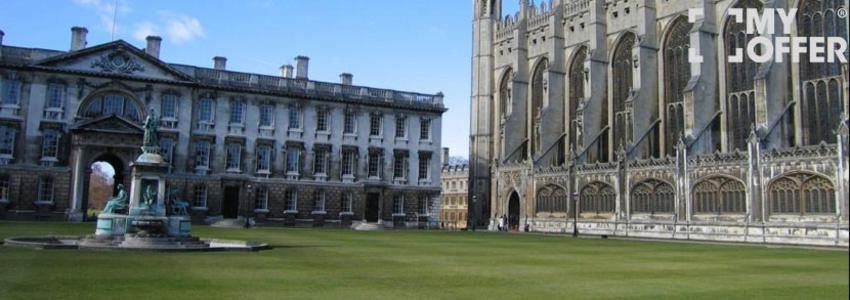 快讯!英国布鲁内尔大学商科入学要求更新