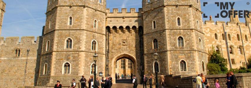 有别于QS的英国院校排名:英国本地人眼中的大学排行