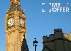 幸福感爆棚的英国院校排名!你的大学上榜了吗?