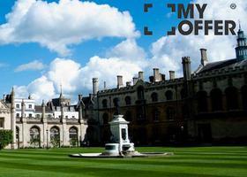 解惑:英国院校排名不高的学校值得去吗?
