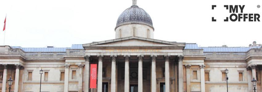 医学专业之英国排名top10大学