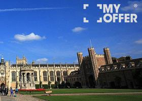 会计与金融专业之英国排名top10大学