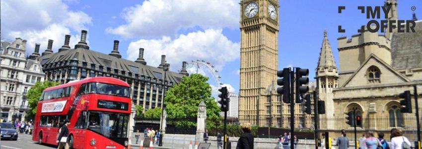 建筑学专业之英国名牌大学排名top10