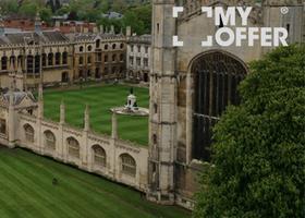 英国名牌大学排名之就业升学率排名,意想不到的剧情反转