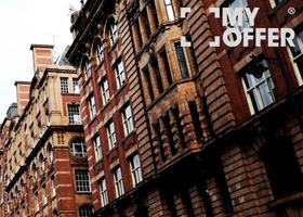 英国高校排名前十的MBA课程,满满干货(下篇)