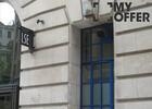 名校攻略——伦敦政治经济学院读研条件
