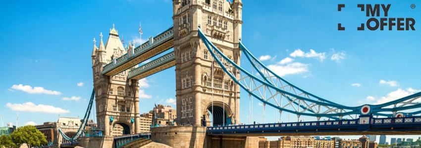QS世界大学学科排名发布,英国大学专业最新排名抢鲜看!