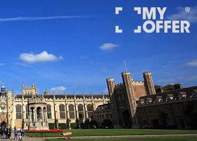 英国大学预科排名之语言课程的名校排名