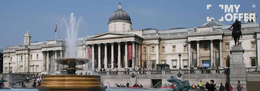 英国大学预科排名顶尖大学—杜伦大学硕士预科解析