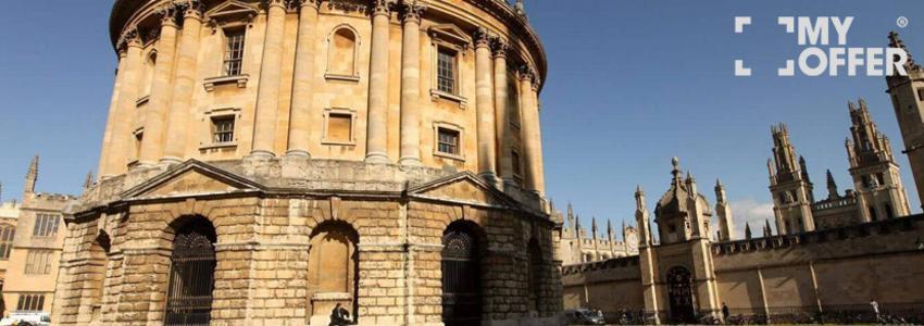 英国大学预科排名顶尖大学—去杜伦大学读本科预科吧!
