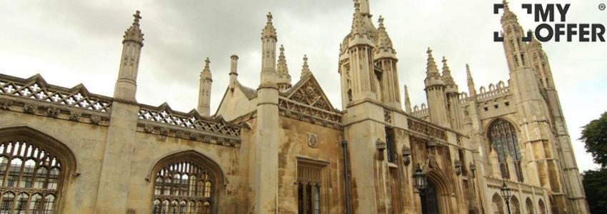 英国名校伦敦国王学院读研硕士申请条件在这儿