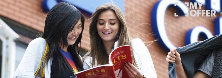 英国大学预科排名高的小鲜肉学院,学费便宜排名高