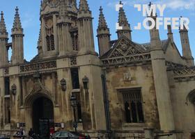 2017英国大学排名之言论自由排名,大学也并非畅所欲言