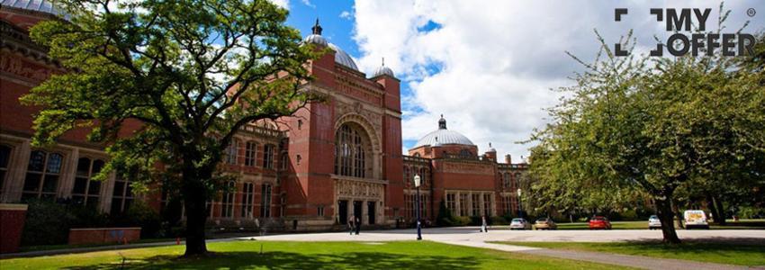 英国法学大学录取申请条件来了~学法律的你不能错过!