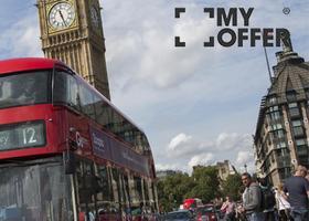 英国法学大学留学费用,学法律要多少钱?