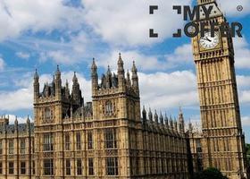 英国法学大学专业到底有哪些?一篇文为你揭晓