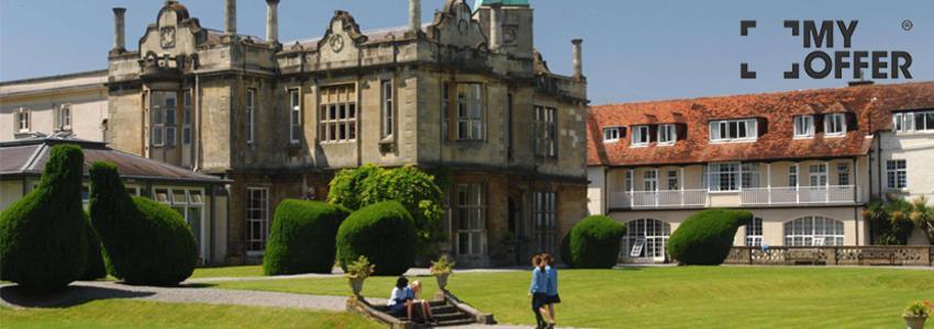 """英国大学排行榜之没有""""985、211情结""""的名校榜单(上)"""