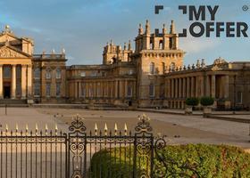 英国大学排行榜之申请难度最大的院校TOP10