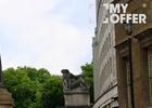 英国名校曼彻斯特大学读研条件有哪些?
