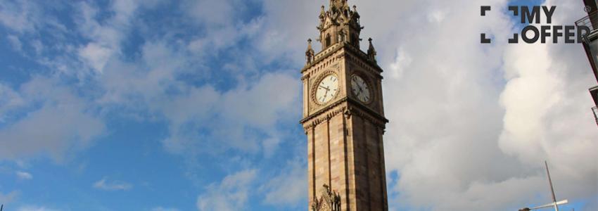 英国大学排行之英国最好的艺术设计院校