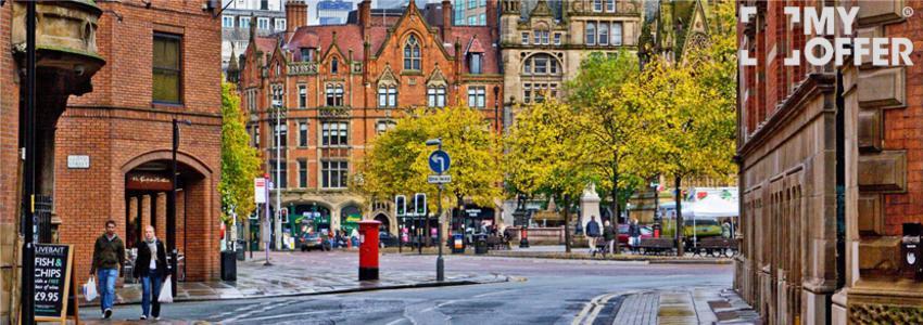 英国大学排行之人力资源管理专业名校推荐