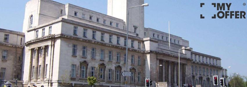 英国名校华威大学读研条件,申请必看!