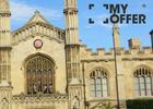伦敦大学玛丽皇后学院读研条件有哪些?