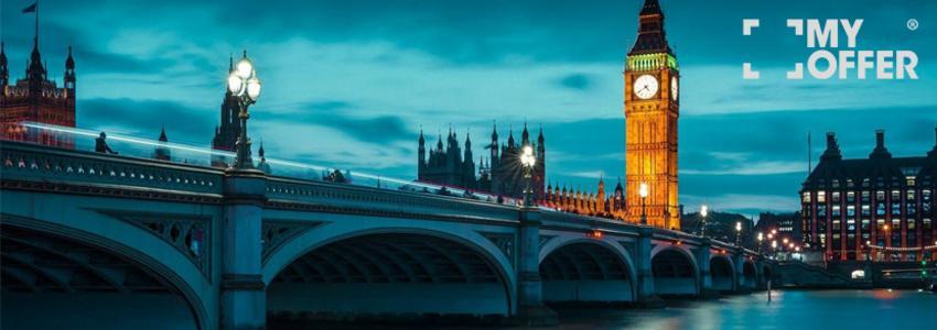 排名解析上篇:2017TIMES英国大学排名有何玄机