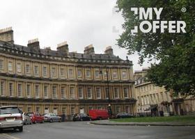 2017英国大学排名不高但性价比超高的7所大学