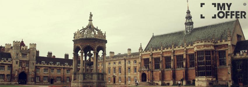 名牌效应的负面影响:英国大学的排名低就不考虑了吗?