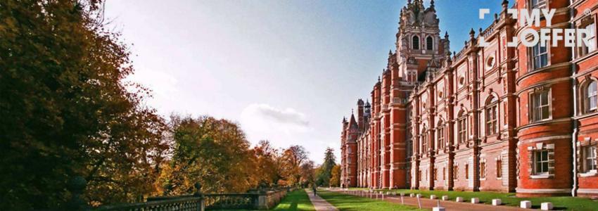 2017英国学校排名之英国盛产CEO最多的十大院校