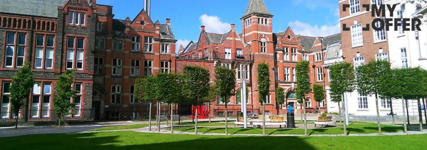 英国名校利物浦大学读研条件有哪些?