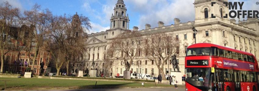 选校攻略!英国排名前十的大学哪些可以做保底院校?