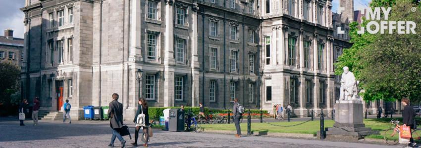 英国留学排名浏览次数最多的前十个大学专业(上)
