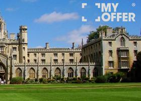 英国埃克塞特大学读研条件是什么?你满足了吗?