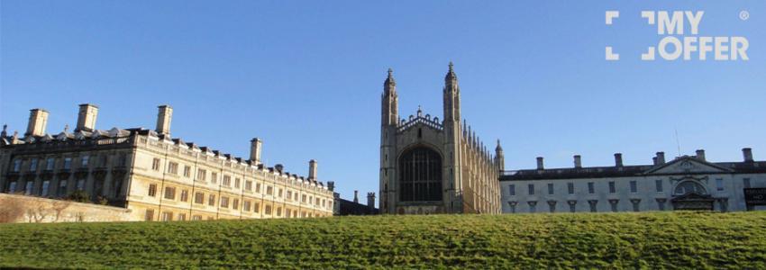 英国大学商科排名之这些名校的商科录取内幕不得不服气