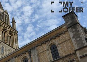 英国留学哪个学校好,来看看十二星座和哪所大学最配吧!