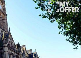 英国商学院排名之四大商学院傲娇高富帅登场!