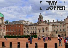 """英国大学排行之 被拒=杯具?我选择这些有""""良心""""的院校!"""