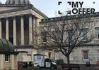 伦敦大学伯贝克学院读研条件~你半工半读的好选择