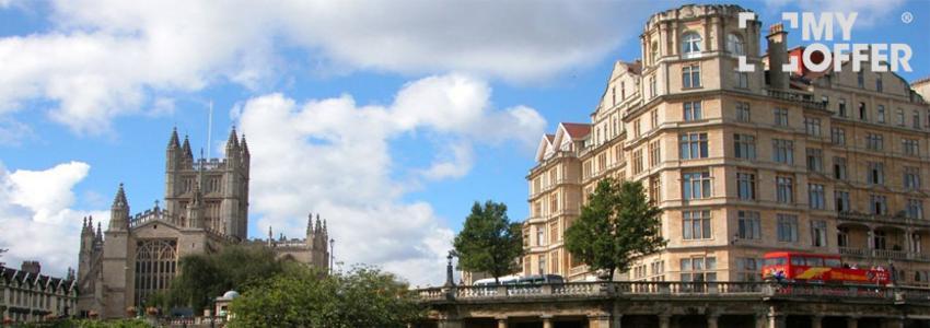 伦敦城市大学读研条件来了,听说在城市大学读书物超所值