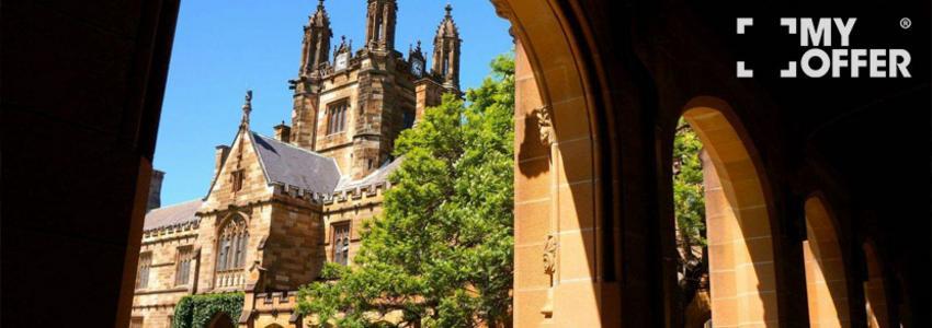 英国传媒专业大学排名,这些院校的传媒专业名列前茅