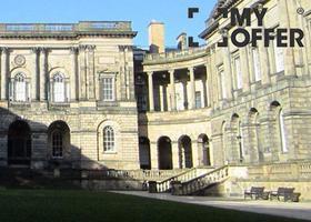 英国斯特林大学读研条件是怎么样?一篇文为大家解答