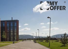 斯旺西大学读研条件是什么?优雅的英国老校难不难进